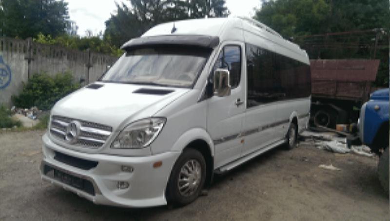 Mercedes Sprinter 19_2