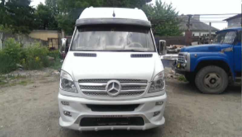 Mercedes Sprinter 19_3