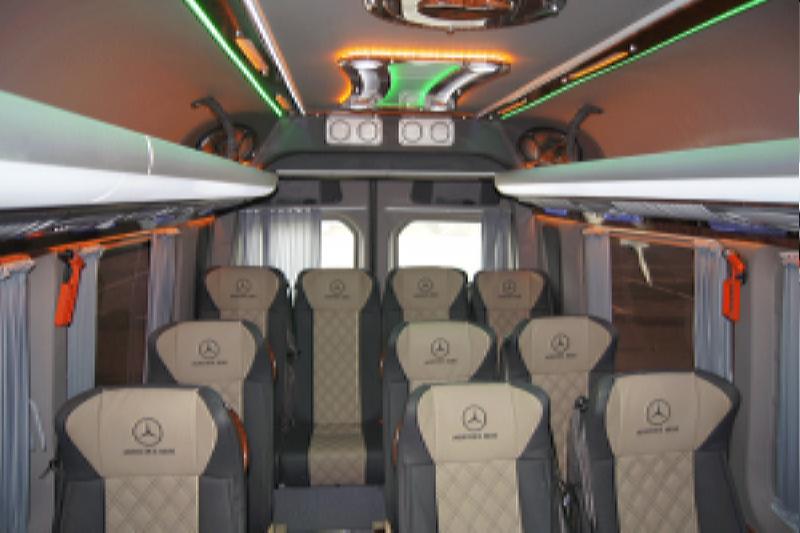Mercedes Sprinter XXL_3