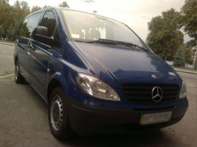 Mercedes_Vito26_2